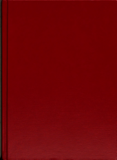 Anuario de Epidemiología Y Estadística Vital