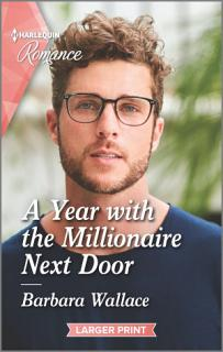 A Year with the Millionaire Next Door Book