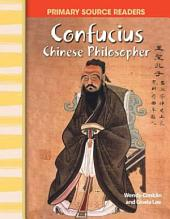 Confucius: Chinese Philosopher