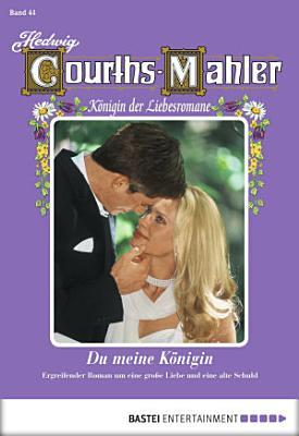 Hedwig Courths Mahler   Folge 044 PDF