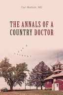 The Annals of a Country Doctor PDF