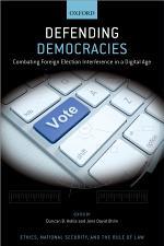 Defending Democracies