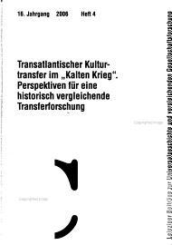 Comparativ PDF