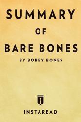 Bare Bones PDF