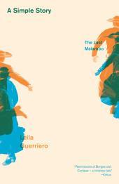 A Simple Story: The Last Malambo