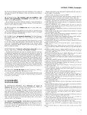Bibliographie D histoire de L art PDF