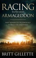 Racing Toward Armageddon PDF