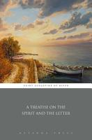 A Treatise on the Spirit and the Letter PDF