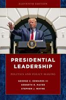 Presidential Leadership PDF