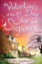 Valentine's Day at the Star and Sixpence (short story)