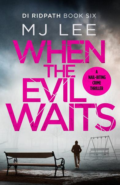 Download When the Evil Waits Book
