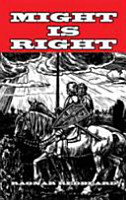 Might Is Right PDF