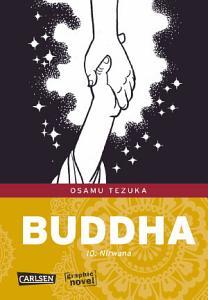 Buddha 10 PDF