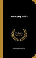 Among My Books PDF