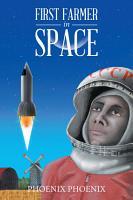 First Farmer in Space PDF