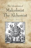 The Adventures of Malcolmist the Alchemist PDF