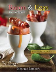 Bacon   Eggs PDF
