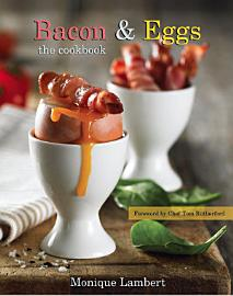 Bacon   Eggs