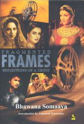 Fragmented Frames: Reflections of a Critic