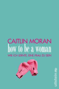 How to be a woman PDF