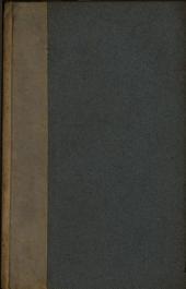 Frankreichs Rheingelüste und deutsch-feindliche Politik in früheren Jahrhunderten