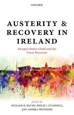Austerity and Recovery in Ireland
