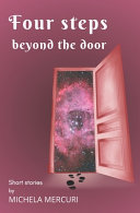 Four Steps Beyond The Door