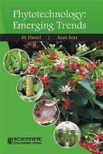 Phytotechnology: Emerging Trends