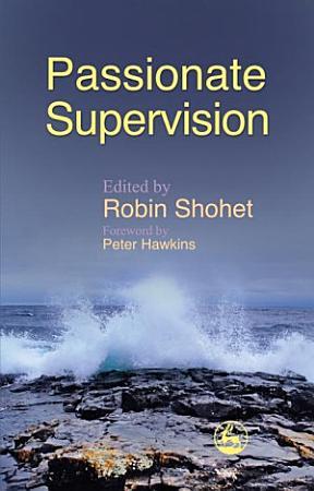 Passionate Supervision PDF