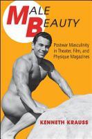 Male Beauty PDF