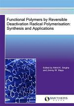 Functional Polymers by Reversible Deactivation Radical Polymerisation