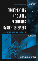 Fundamentals of Global Positioning System Receivers PDF