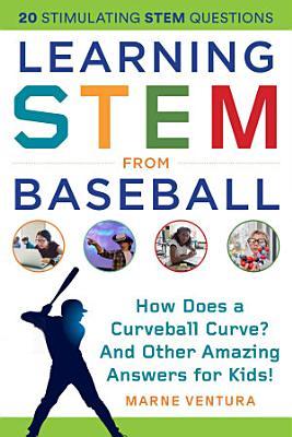 Learning STEM from Baseball PDF