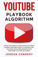 YouTube Playbook Algorithm