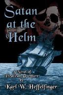 Satan at the Helm PDF