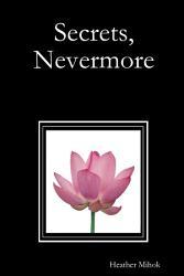 Secrets  Nevermore PDF