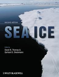 Sea Ice Book PDF