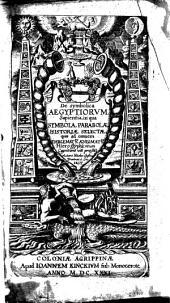 Polyhistor symbolicus