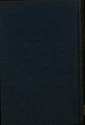 續日本歌學全書: 第 8 巻