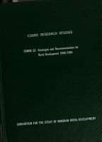 CSNRD 33 PDF
