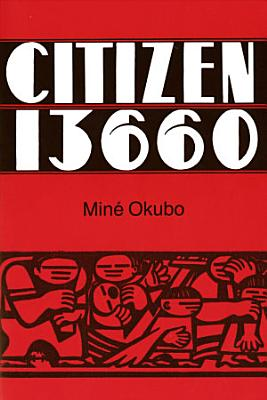 Citizen 13660