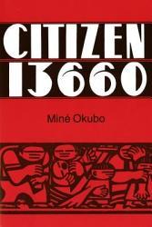 Citizen 13660 Book PDF