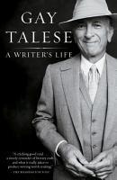 A Writer s Life PDF