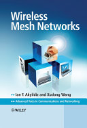 Wireless Mesh Networks PDF