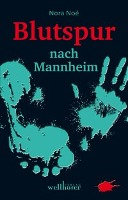 Blutspur nach Mannheim PDF