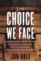 The Choice We Face PDF