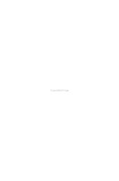 Contribution from the Office of Public Roads and Rural Engineering: Volume 3