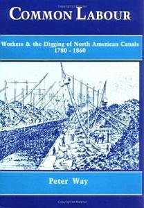 Common Labour PDF