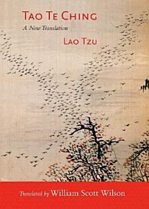 Tao Te Ching PDF