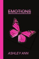 Emotions Explored PDF
